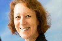 Lesley Attu, Head of Product Development